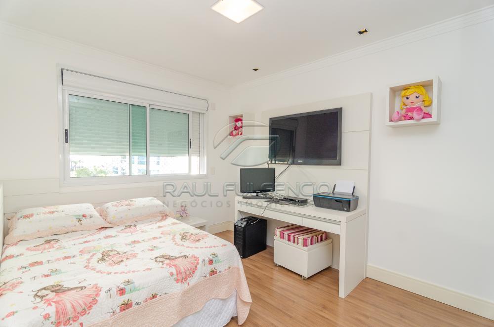 Comprar Apartamento / Padrão em Londrina apenas R$ 1.120.000,00 - Foto 11