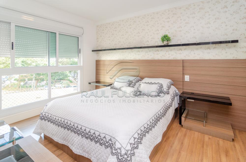 Comprar Apartamento / Padrão em Londrina apenas R$ 1.120.000,00 - Foto 3