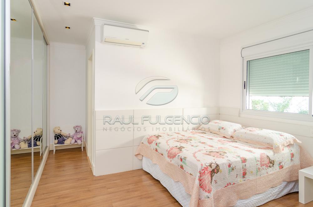 Comprar Apartamento / Padrão em Londrina apenas R$ 1.120.000,00 - Foto 12