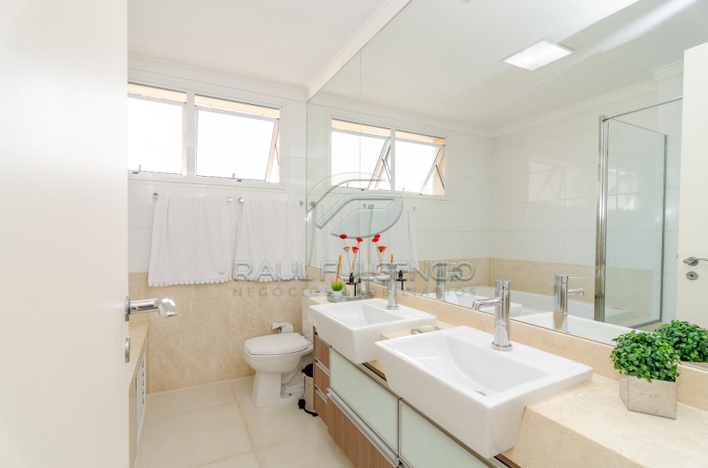 Comprar Apartamento / Padrão em Londrina apenas R$ 1.120.000,00 - Foto 4