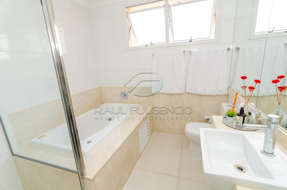 Comprar Apartamento / Padrão em Londrina apenas R$ 1.120.000,00 - Foto 5