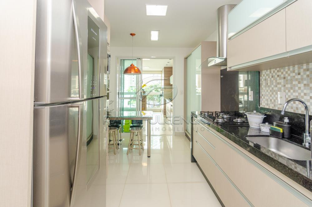 Alugar Apartamento / Padrão em Londrina apenas R$ 4.500,00 - Foto 22