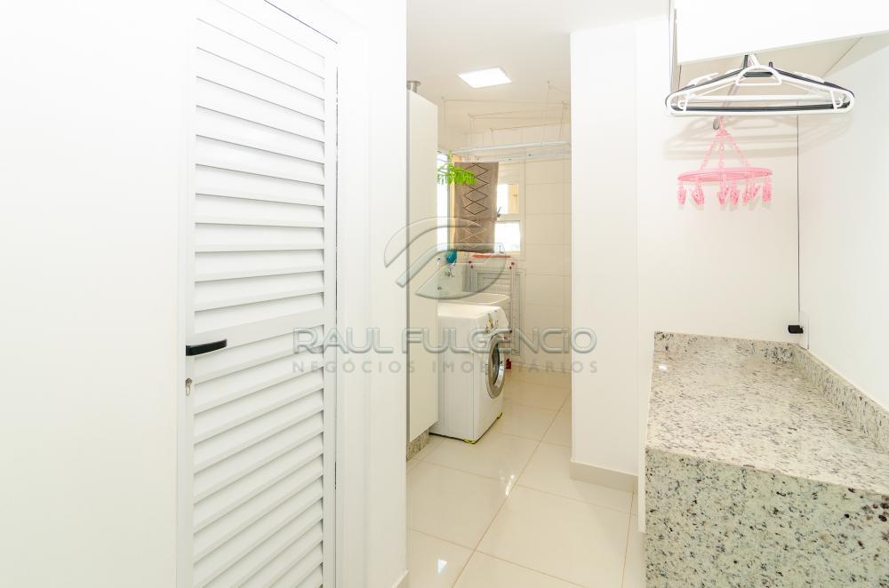 Comprar Apartamento / Padrão em Londrina apenas R$ 1.120.000,00 - Foto 26
