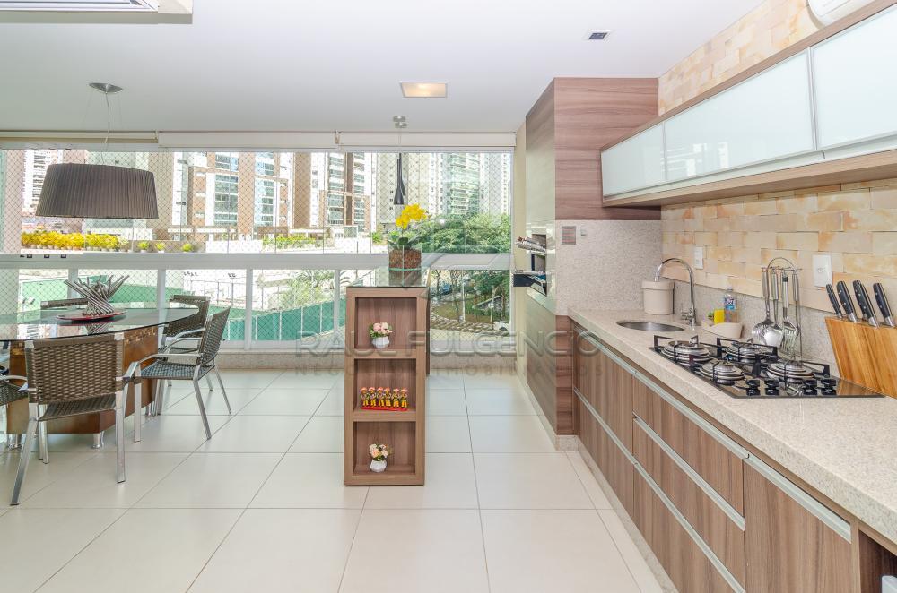 Comprar Apartamento / Padrão em Londrina apenas R$ 1.120.000,00 - Foto 13