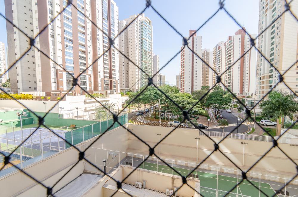 Comprar Apartamento / Padrão em Londrina apenas R$ 1.120.000,00 - Foto 15