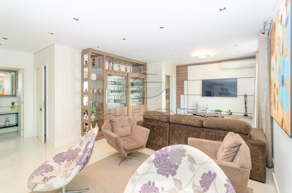 Alugar Apartamento / Padrão em Londrina apenas R$ 4.500,00 - Foto 16