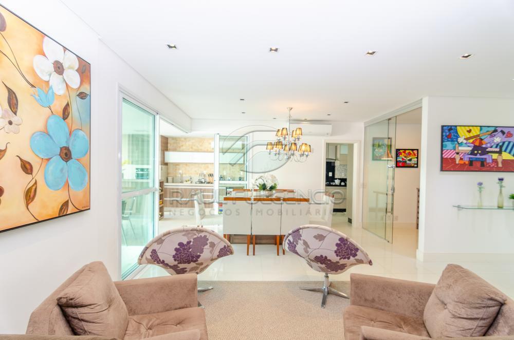 Comprar Apartamento / Padrão em Londrina apenas R$ 1.120.000,00 - Foto 17