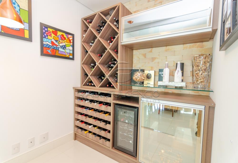 Comprar Apartamento / Padrão em Londrina apenas R$ 1.120.000,00 - Foto 19