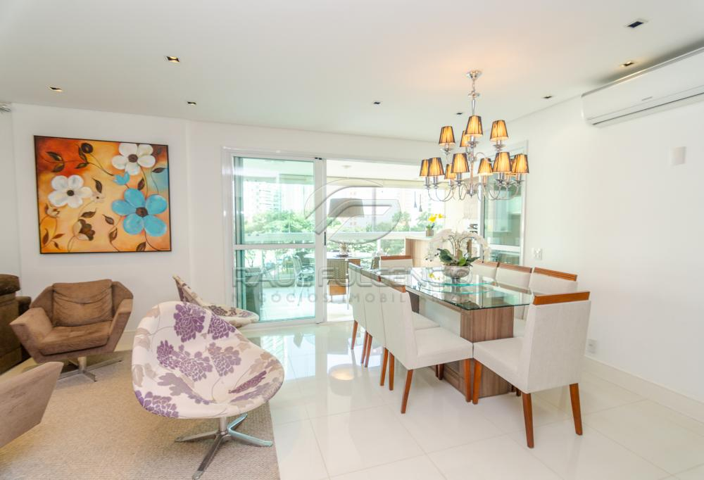 Alugar Apartamento / Padrão em Londrina apenas R$ 4.500,00 - Foto 18