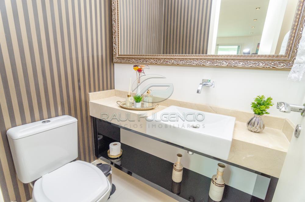 Comprar Apartamento / Padrão em Londrina apenas R$ 1.120.000,00 - Foto 20