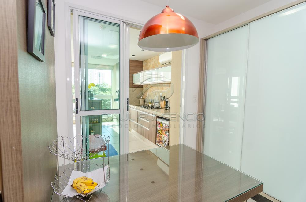 Comprar Apartamento / Padrão em Londrina apenas R$ 1.120.000,00 - Foto 23