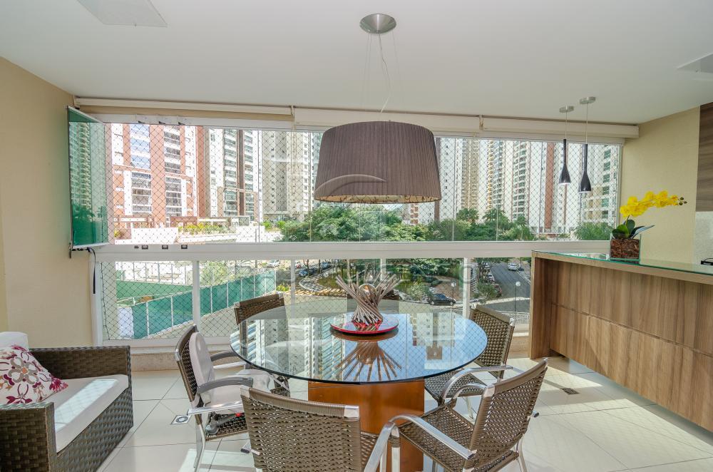 Alugar Apartamento / Padrão em Londrina apenas R$ 4.500,00 - Foto 24