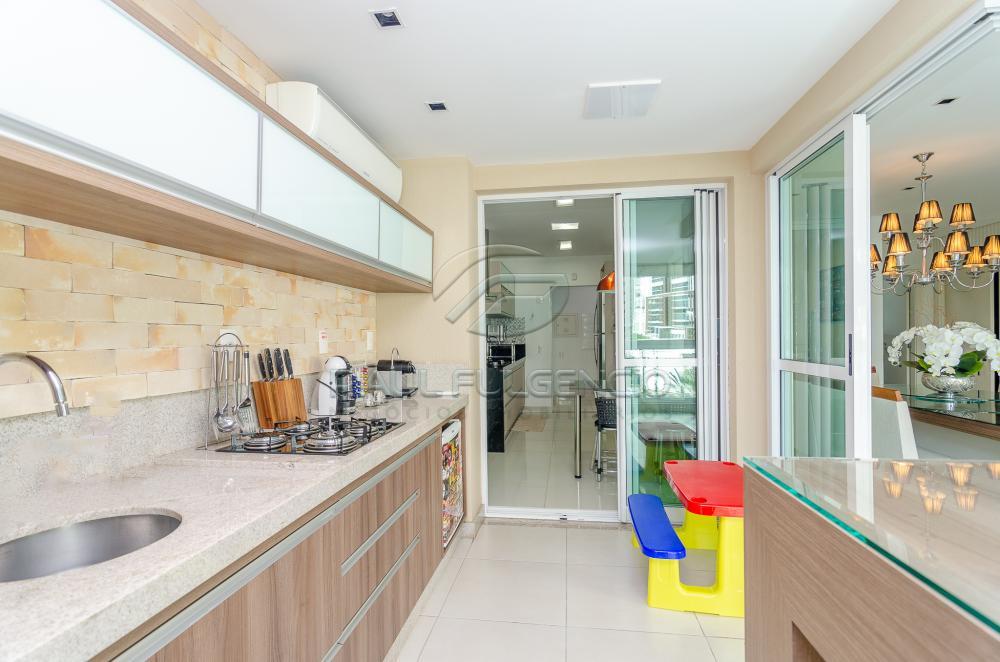 Alugar Apartamento / Padrão em Londrina apenas R$ 4.500,00 - Foto 25