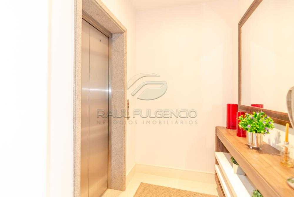 Comprar Apartamento / Padrão em Londrina apenas R$ 1.120.000,00 - Foto 2