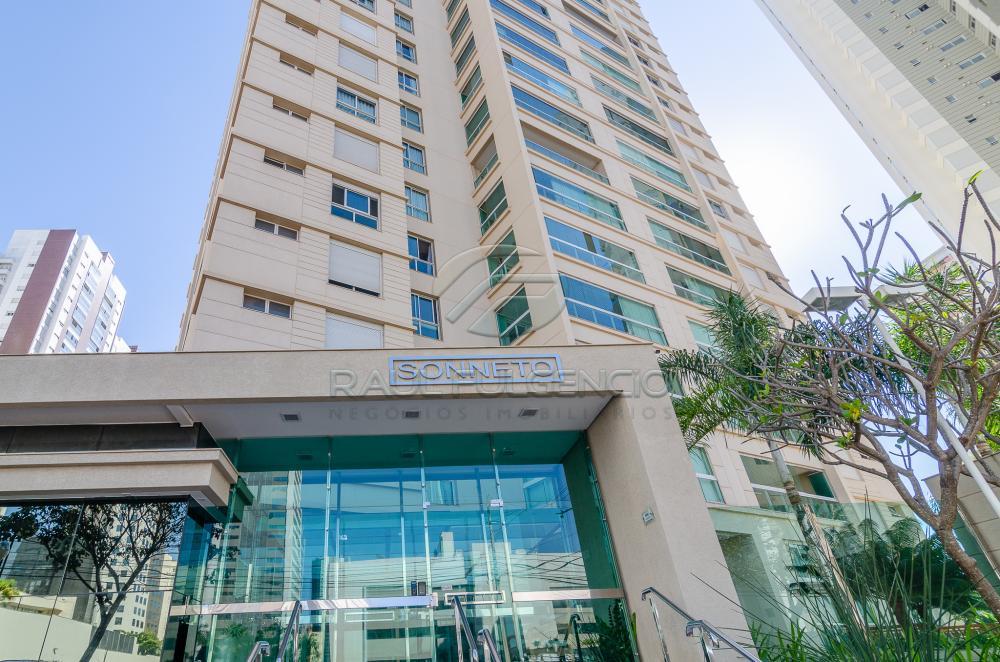 Comprar Apartamento / Padrão em Londrina apenas R$ 1.120.000,00 - Foto 1