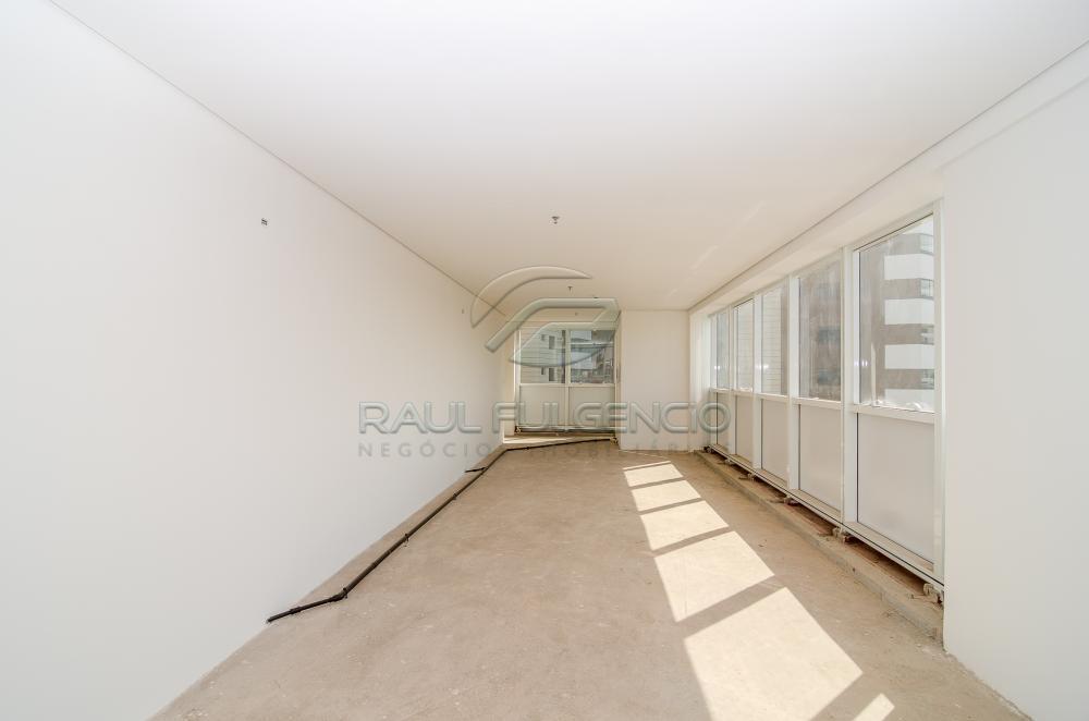 Comprar Comercial / Sala - Prédio em Londrina apenas R$ 420.000,00 - Foto 2