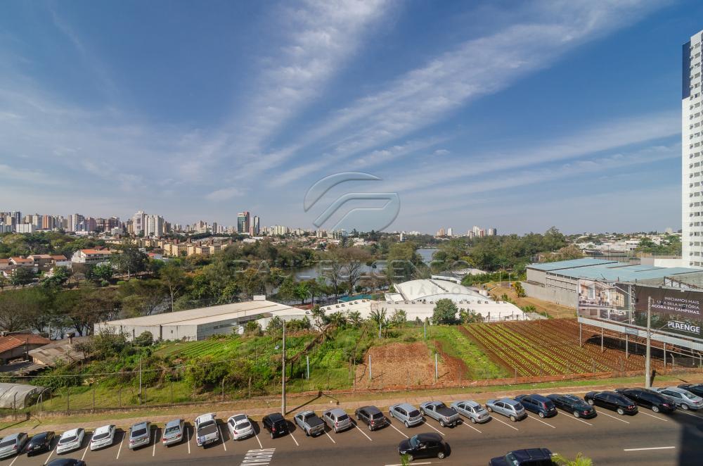 Comprar Comercial / Sala - Prédio em Londrina apenas R$ 420.000,00 - Foto 3
