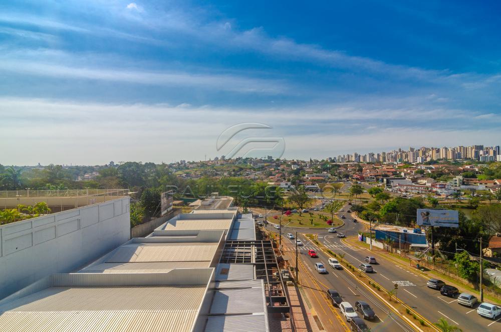 Comprar Comercial / Sala - Prédio em Londrina apenas R$ 420.000,00 - Foto 4