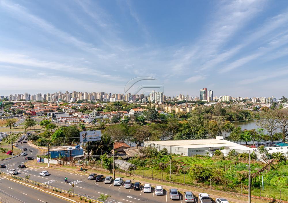 Comprar Comercial / Sala - Prédio em Londrina apenas R$ 420.000,00 - Foto 5