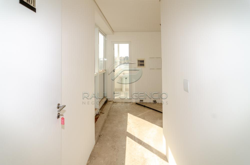 Comprar Comercial / Sala - Prédio em Londrina apenas R$ 420.000,00 - Foto 7