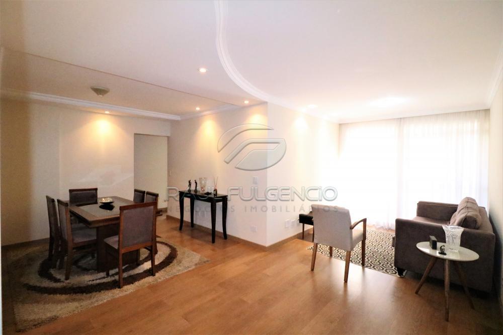 Comprar Apartamento / Padrão em Londrina apenas R$ 449.000,00 - Foto 1