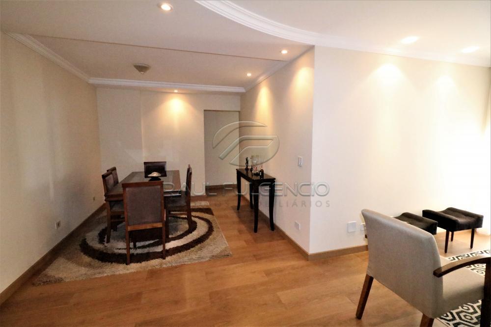 Comprar Apartamento / Padrão em Londrina apenas R$ 449.000,00 - Foto 2