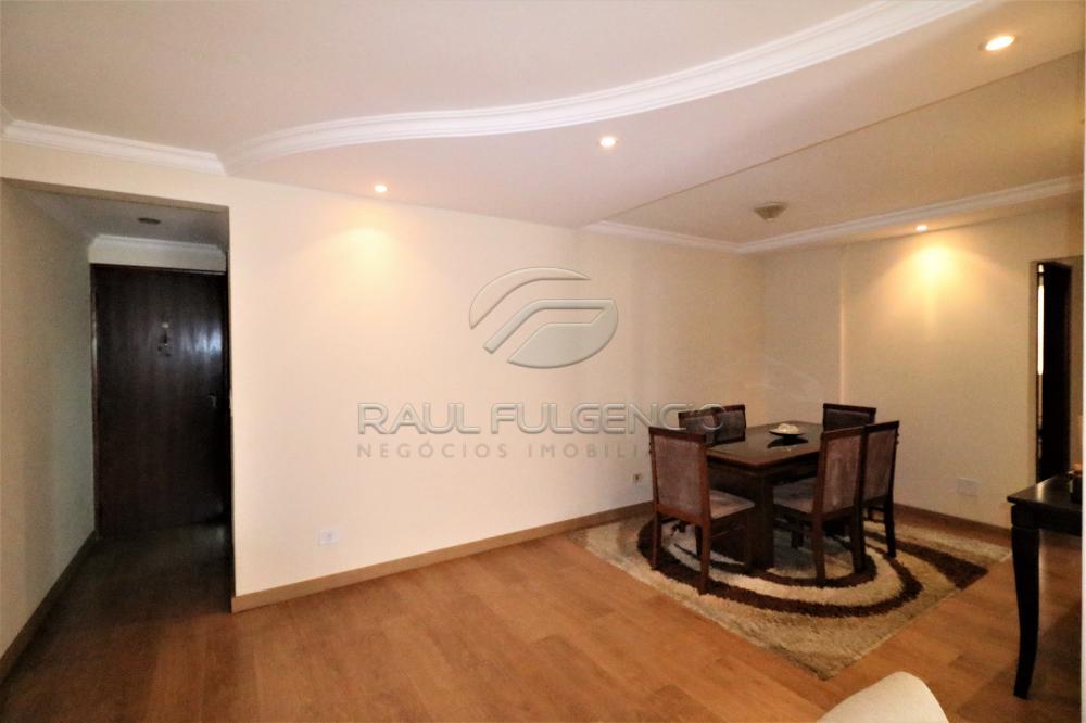 Comprar Apartamento / Padrão em Londrina apenas R$ 449.000,00 - Foto 3