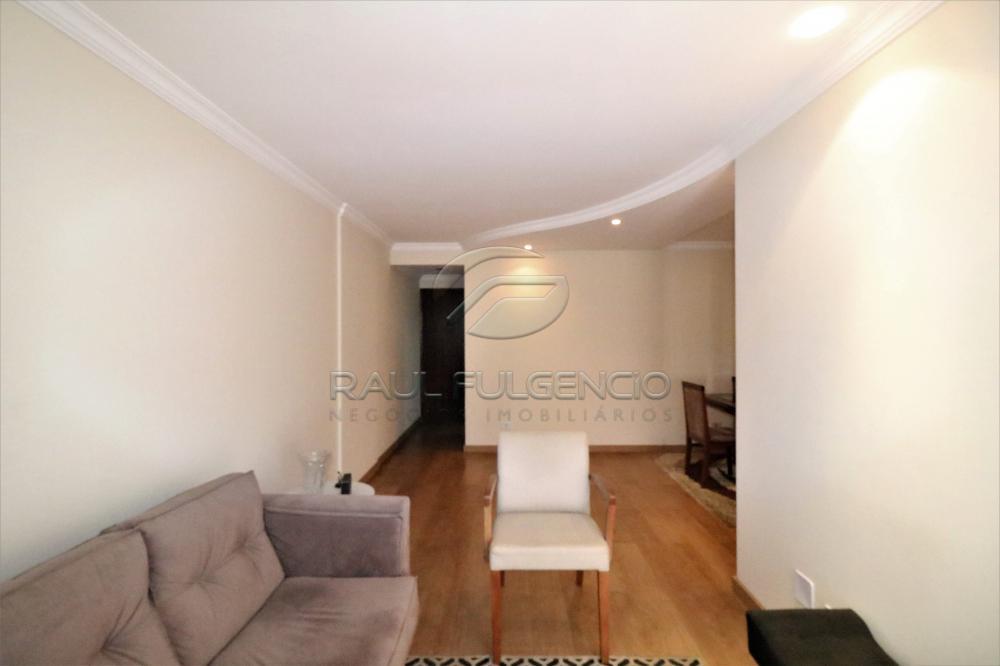 Comprar Apartamento / Padrão em Londrina apenas R$ 449.000,00 - Foto 4