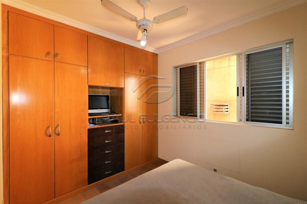 Comprar Apartamento / Padrão em Londrina apenas R$ 449.000,00 - Foto 5