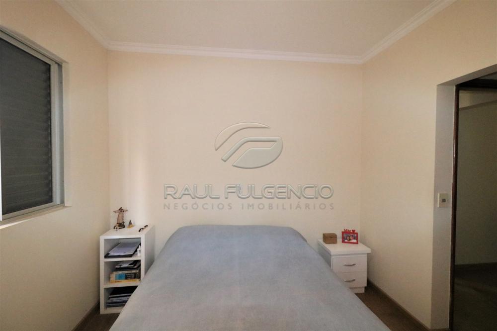 Comprar Apartamento / Padrão em Londrina apenas R$ 449.000,00 - Foto 6