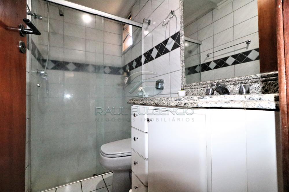 Comprar Apartamento / Padrão em Londrina apenas R$ 449.000,00 - Foto 8