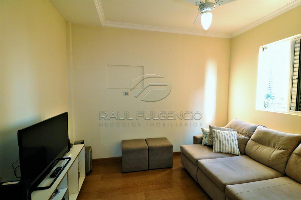 Comprar Apartamento / Padrão em Londrina apenas R$ 449.000,00 - Foto 9