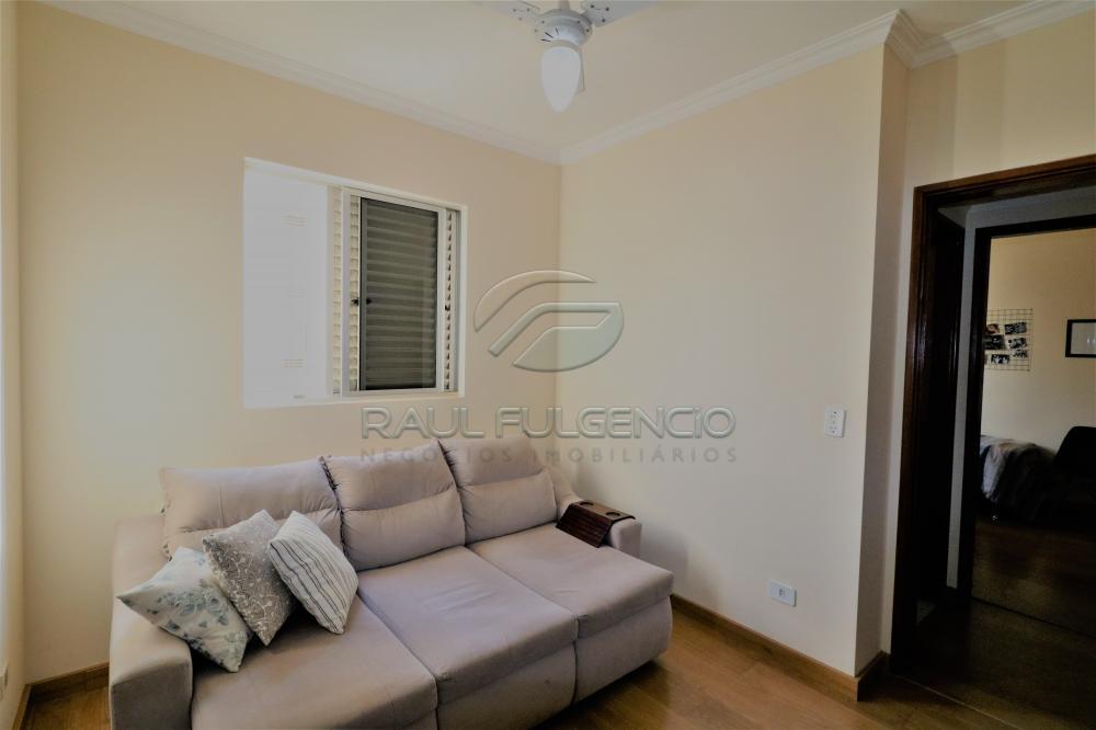 Comprar Apartamento / Padrão em Londrina apenas R$ 449.000,00 - Foto 10