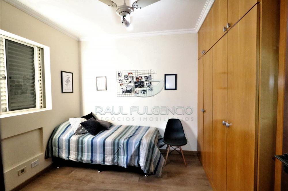 Comprar Apartamento / Padrão em Londrina apenas R$ 449.000,00 - Foto 11