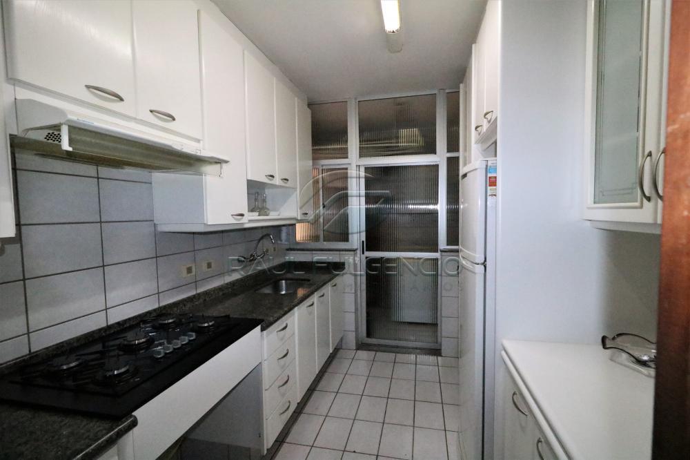 Comprar Apartamento / Padrão em Londrina apenas R$ 449.000,00 - Foto 13