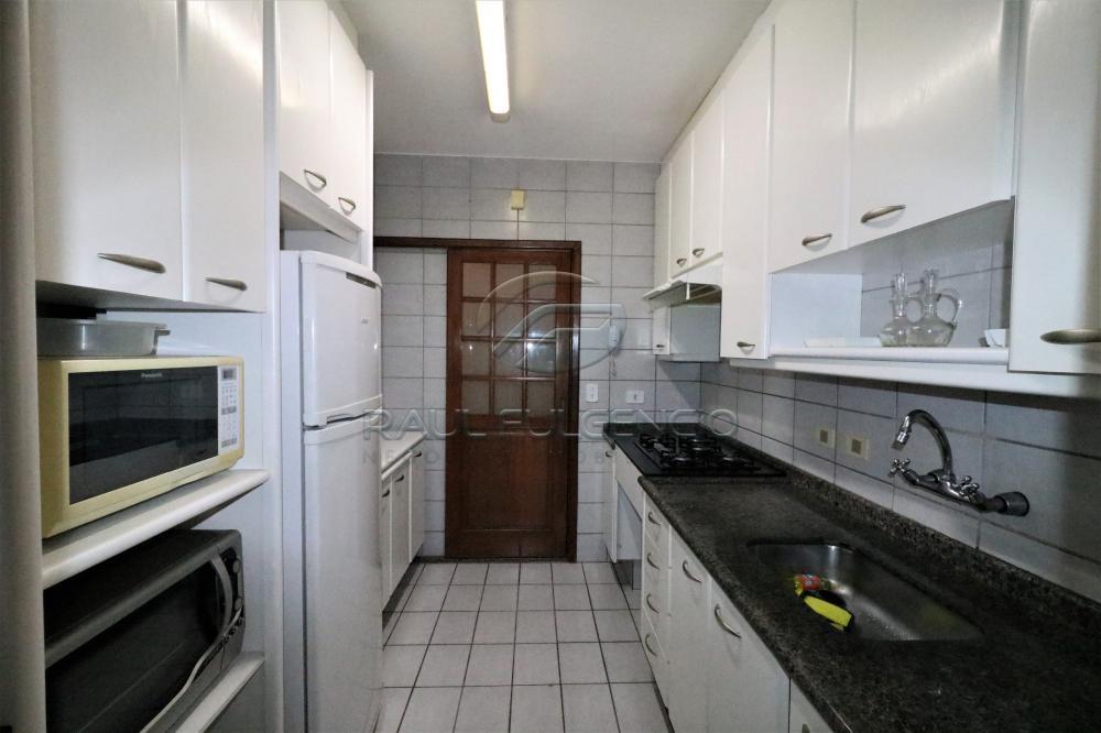 Comprar Apartamento / Padrão em Londrina apenas R$ 449.000,00 - Foto 14