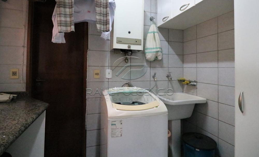 Comprar Apartamento / Padrão em Londrina apenas R$ 449.000,00 - Foto 16