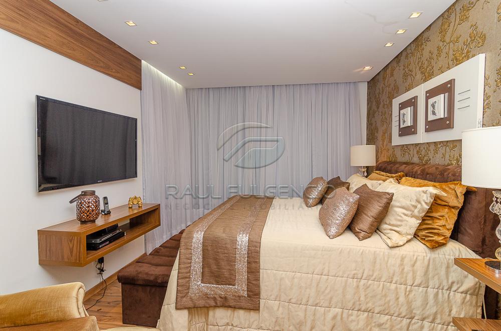 Comprar Casa / Sobrado em Londrina apenas R$ 2.000.000,00 - Foto 2