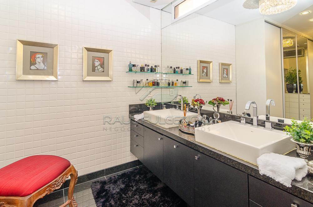 Comprar Casa / Sobrado em Londrina apenas R$ 2.000.000,00 - Foto 12