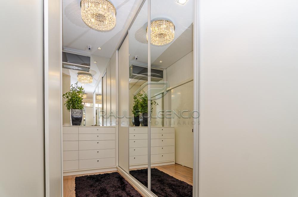 Comprar Casa / Sobrado em Londrina apenas R$ 2.000.000,00 - Foto 21