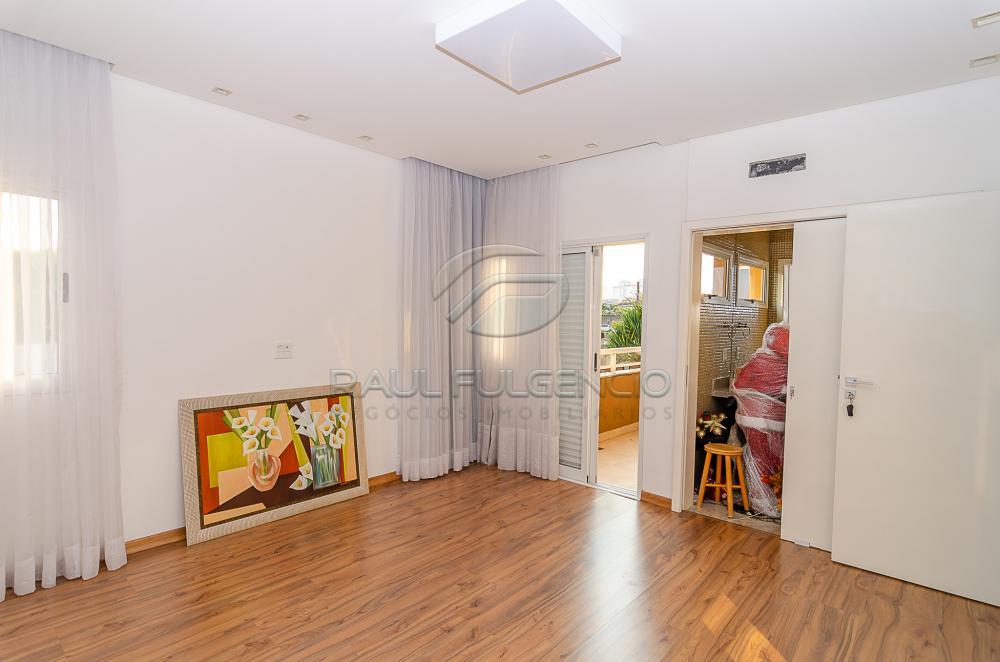 Comprar Casa / Sobrado em Londrina apenas R$ 2.000.000,00 - Foto 22