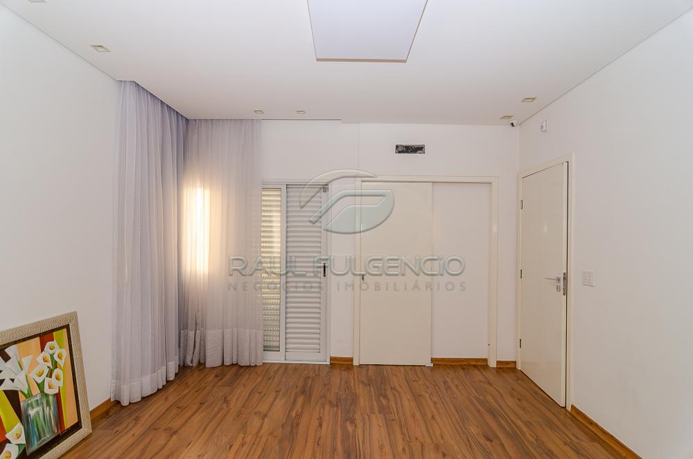 Comprar Casa / Sobrado em Londrina apenas R$ 2.000.000,00 - Foto 23