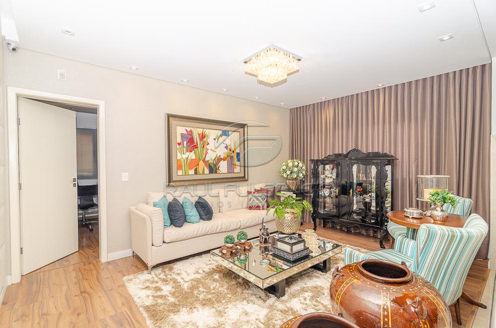 Comprar Casa / Sobrado em Londrina apenas R$ 2.000.000,00 - Foto 27