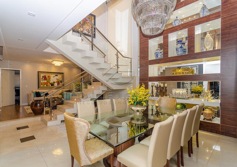 Comprar Casa / Sobrado em Londrina apenas R$ 2.000.000,00 - Foto 28