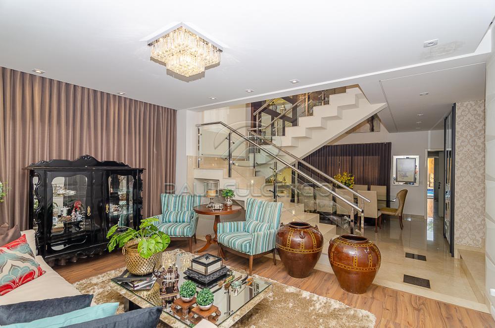 Comprar Casa / Sobrado em Londrina apenas R$ 2.000.000,00 - Foto 29