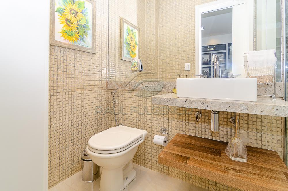 Comprar Casa / Sobrado em Londrina apenas R$ 2.000.000,00 - Foto 31