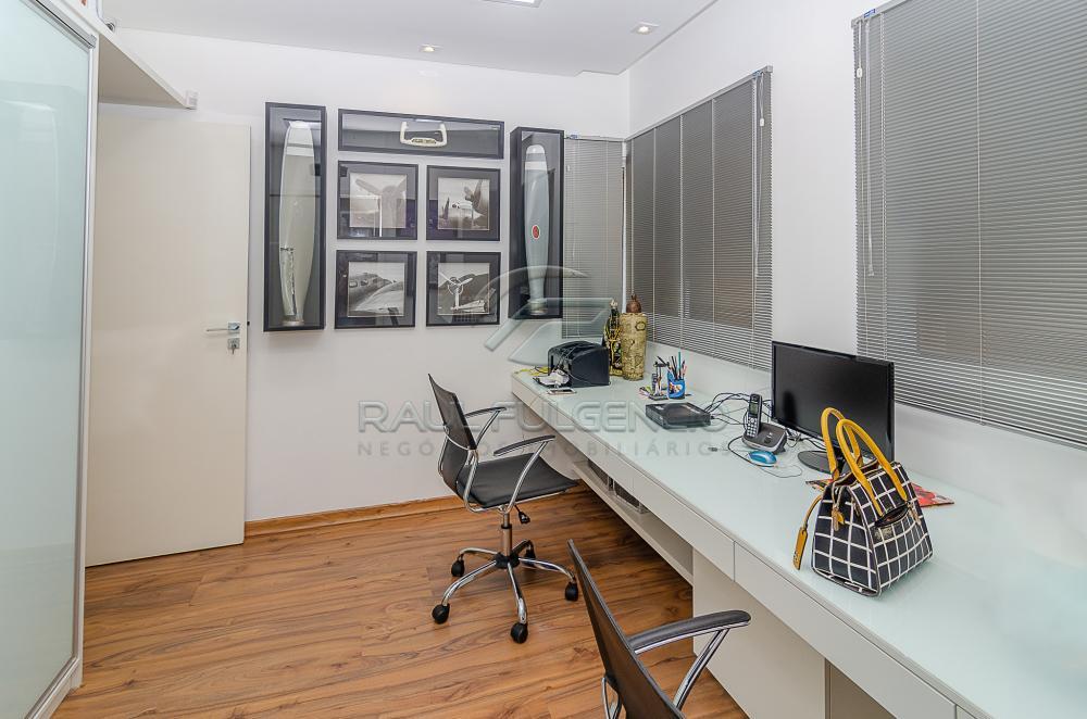 Comprar Casa / Sobrado em Londrina apenas R$ 2.000.000,00 - Foto 32