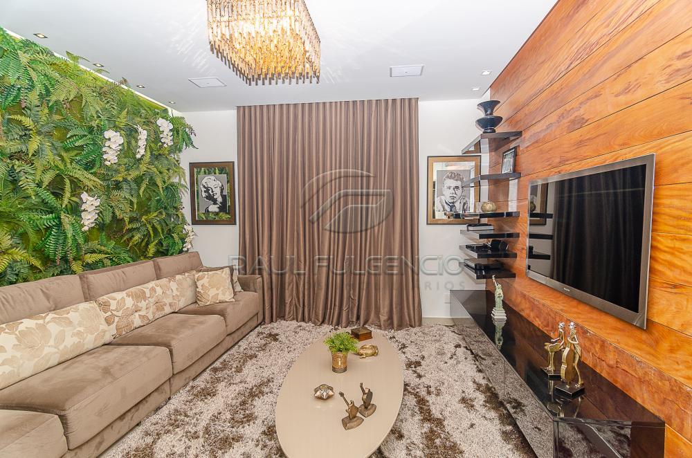 Comprar Casa / Sobrado em Londrina apenas R$ 2.000.000,00 - Foto 34