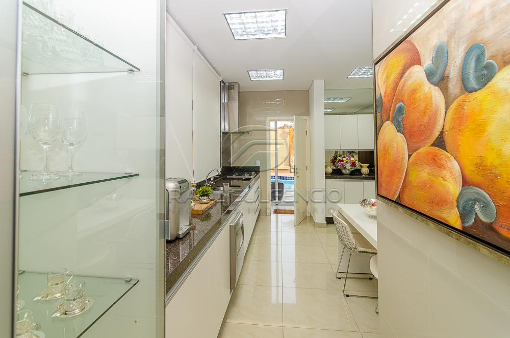 Comprar Casa / Sobrado em Londrina apenas R$ 2.000.000,00 - Foto 35