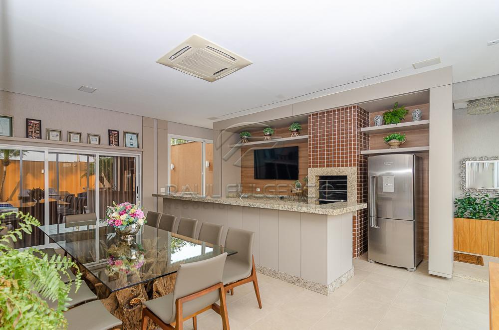 Comprar Casa / Sobrado em Londrina apenas R$ 2.000.000,00 - Foto 38
